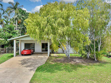 49 Humbert Street, Leanyer 0812, NT House Photo