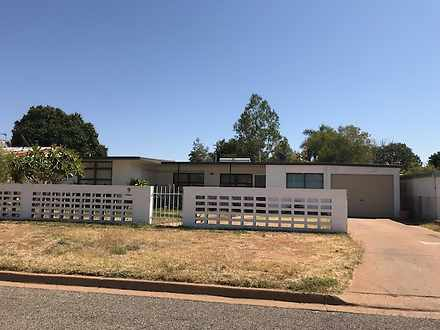 9 Jacobsen Crescent, Mount Isa 4825, QLD House Photo