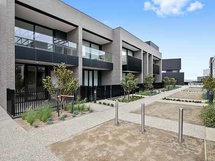 26 Harbourside Drive, Rippleside 3215, VIC Townhouse Photo