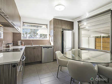 6 Osborne Avenue, Bentleigh 3204, VIC House Photo