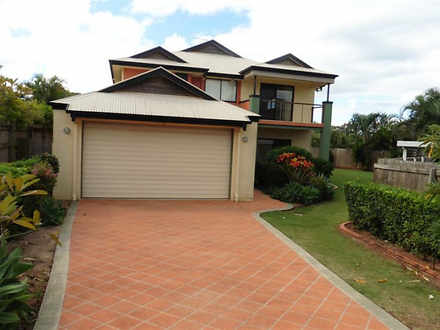 9 Jonbar Court, Thornlands 4164, QLD House Photo