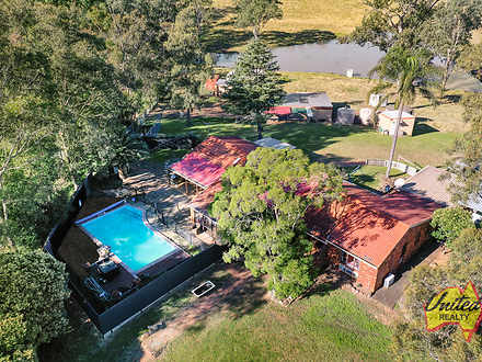 140 Coates Park Road, Cobbitty 2570, NSW Other Photo