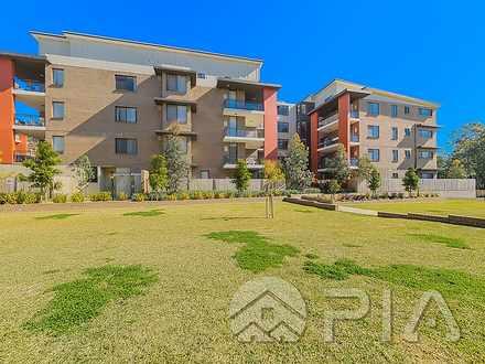 68/40-52 Barina Downs Road, Baulkham Hills 2153, NSW Apartment Photo
