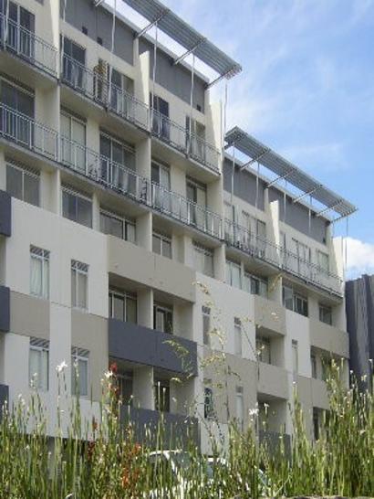 B102/70 Speakman Street, Kensington 3031, VIC Apartment Photo