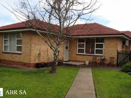 16 Hampshire Crescent, Valley View 5093, SA House Photo
