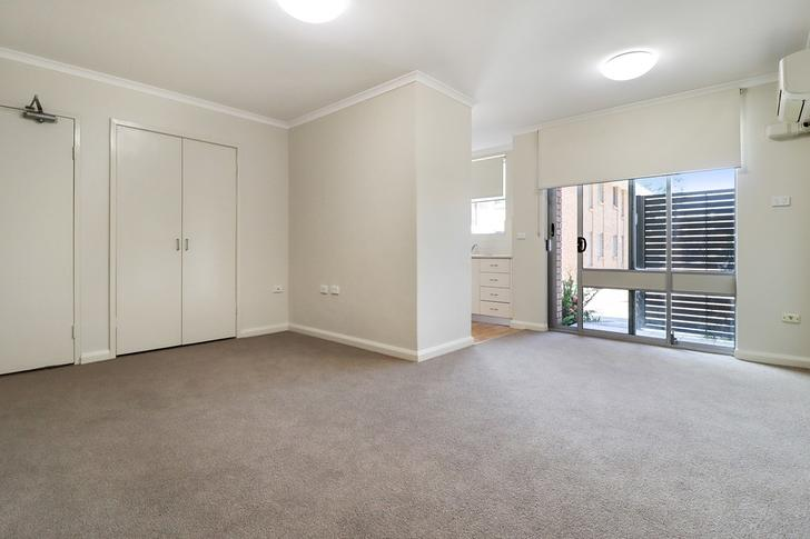 3/6-10 Church Road Road, Yagoona 2199, NSW Apartment Photo