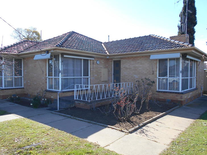 113 Balaclava Road, Shepparton 3630, VIC House Photo