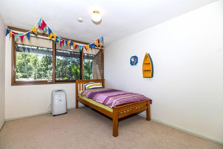 7/18-22 Paling Street, Thornleigh 2120, NSW Townhouse Photo