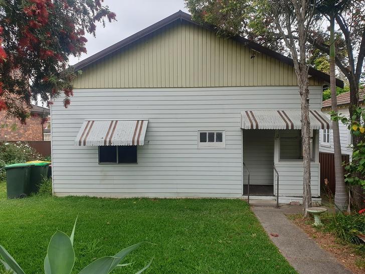 62 Dutton Street, Bankstown 2200, NSW House Photo