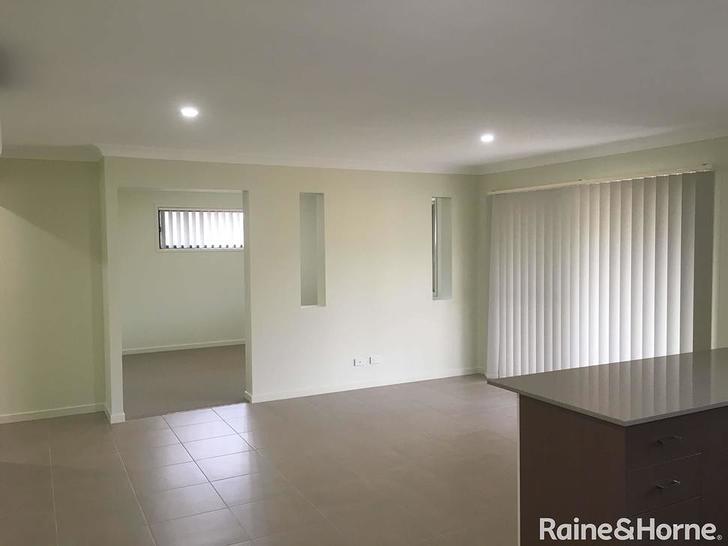 52 Wesley Way, Gleneagle 4285, QLD House Photo