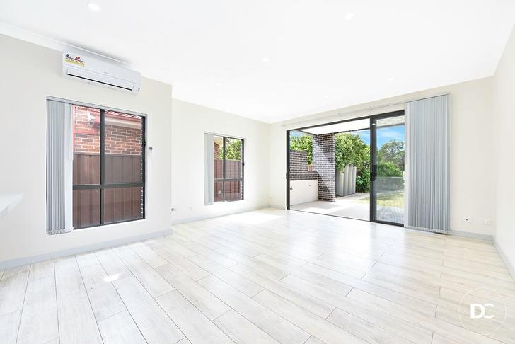 23A Gale Street, Concord 2137, NSW Duplex_semi Photo