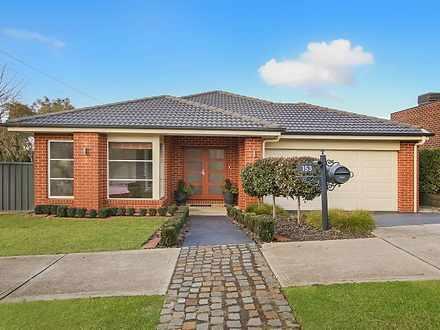 153 Kosciuszko Road, Thurgoona 2640, NSW House Photo