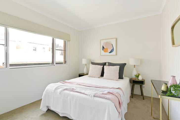 5/3 Thornton Street, Fairlight 2094, NSW Apartment Photo