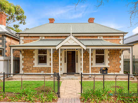 28 Torrens Street, College Park 5069, SA House Photo