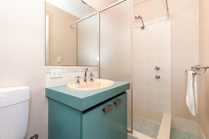 26 Blakemore Retreat, Huntingdale 6110, WA House Photo