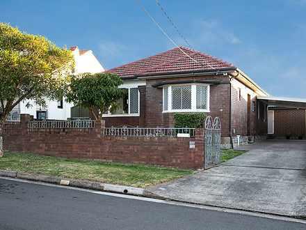 64 Malley Avenue, Earlwood 2206, NSW House Photo