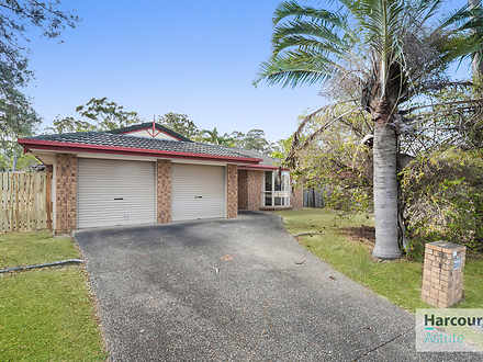 6 Collina Crescent, Forest Lake 4078, QLD House Photo