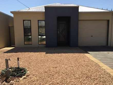 4 The Centreway, Mildura 3500, VIC Townhouse Photo