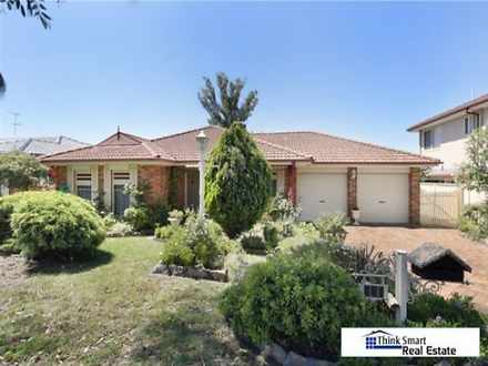 5 Celeste Court, Rooty Hill 2766, NSW House Photo