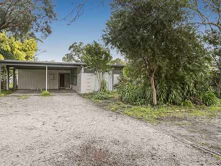 464 Scoresby Road, Ferntree Gully 3156, VIC House Photo
