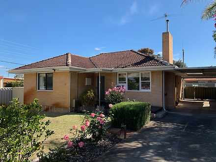 19 Hansen Street, Coolbellup 6163, WA House Photo