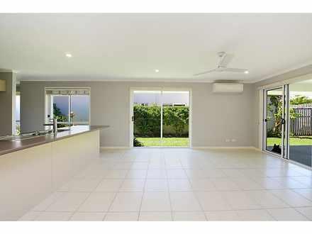 27 Elvena Circuit, Little Mountain 4551, QLD House Photo