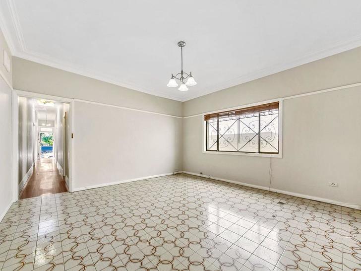 11 Leichhardt Street, Leichhardt 2040, NSW House Photo