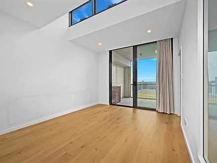 505/408 Victoria Road, Gladesville 2111, NSW Apartment Photo