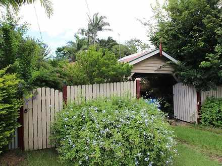50 Alderson Street, Newmarket 4051, QLD House Photo
