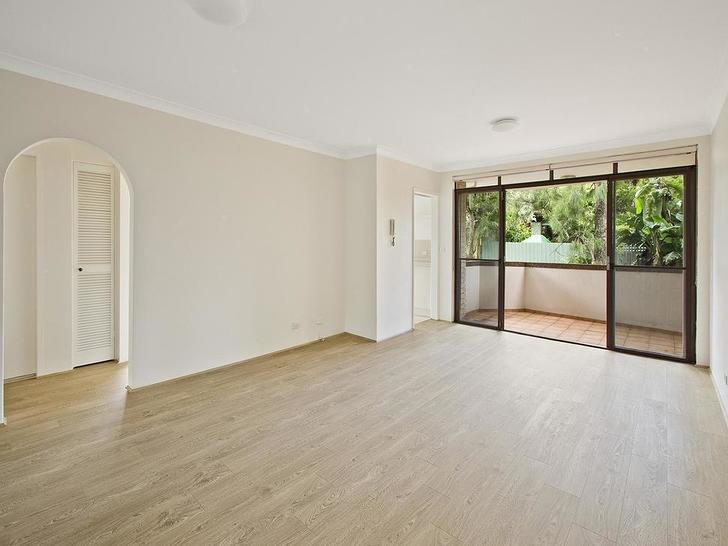 14/465 Willoughby Road, Willoughby 2068, NSW Apartment Photo