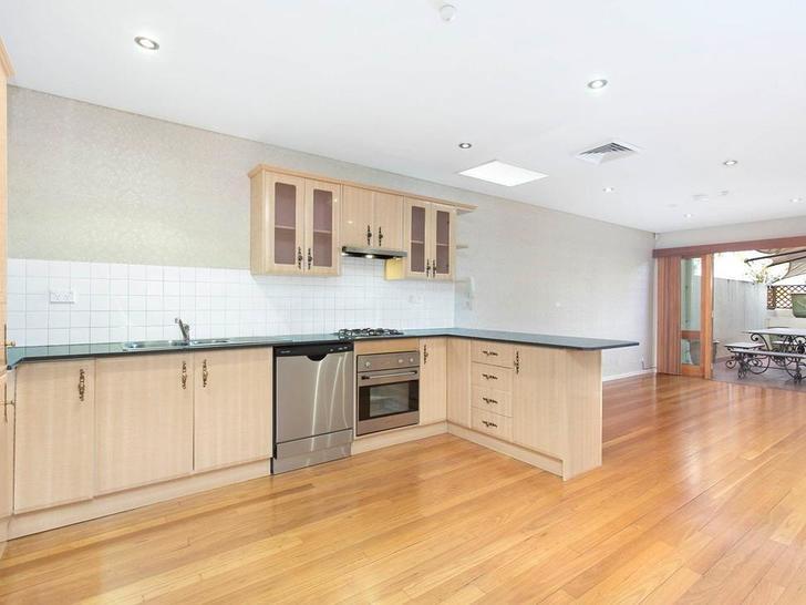 281 Enmore Road, Enmore 2042, NSW House Photo