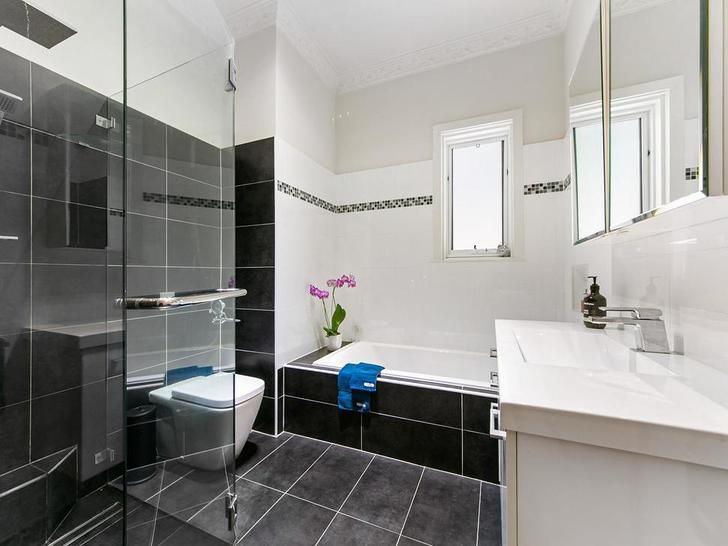 223 Norton Street, Croydon 2132, NSW House Photo