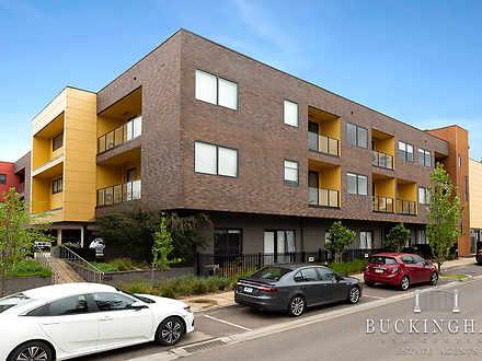 3/9 Zenith Rise, Bundoora 3083, VIC Apartment Photo