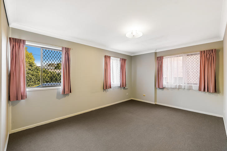 2/316 Hume Street, Centenary Heights 4350, QLD Unit Photo