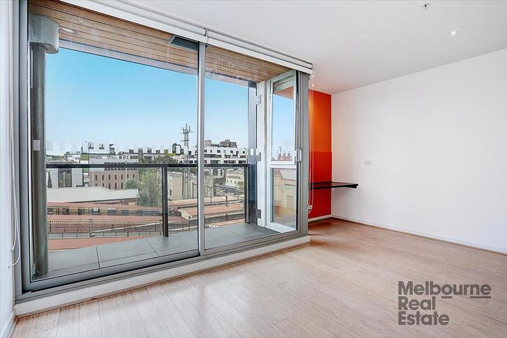 303/1A Yarra Street, South Yarra 3141, VIC Apartment Photo