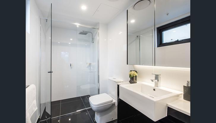1010/38 High Street, Toowong 4066, QLD Apartment Photo