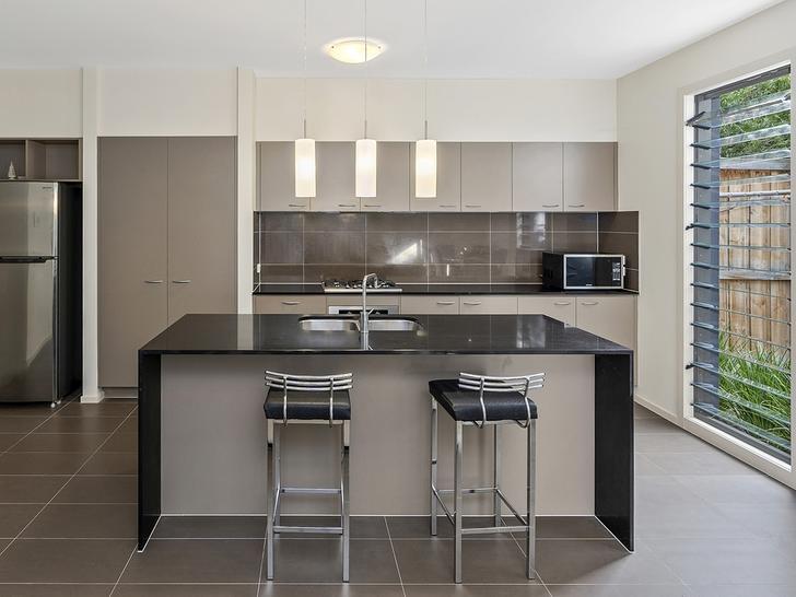 51A Kilgour Street, Geelong 3220, VIC House Photo