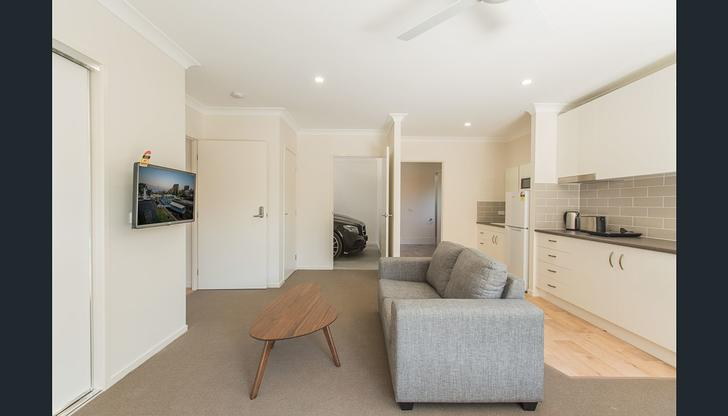 228 Mains Road, Sunnybank 4109, QLD Studio Photo