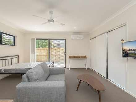 228 Mains Road, Sunnybank 4109, QLD Studio Photo