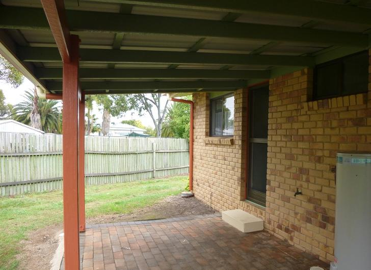 2/24 Baron Street, Kingaroy 4610, QLD House Photo