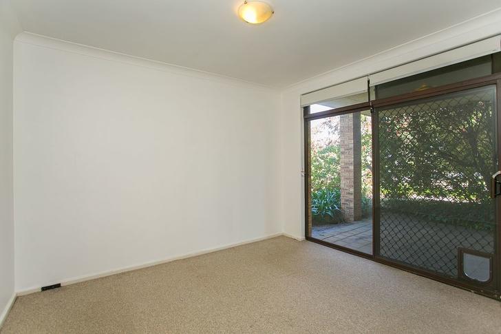 8/156 Labouchere Road, Como 6152, WA Apartment Photo