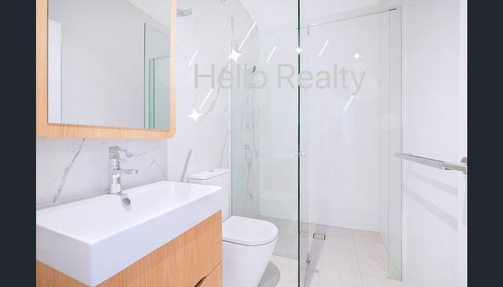13302/1 Cordelia Street, South Brisbane 4101, QLD Apartment Photo