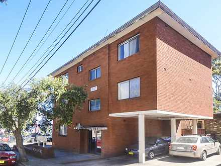 1/136 Denison Street, Camperdown 2050, NSW Studio Photo
