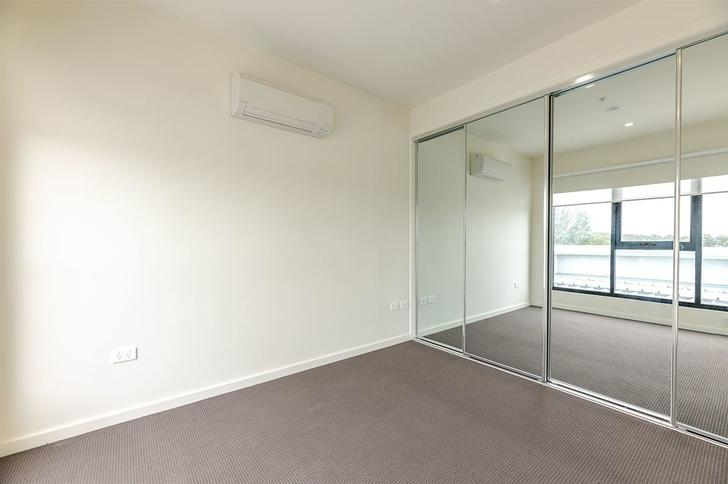 210/15 South Street, Hadfield 3046, VIC Apartment Photo