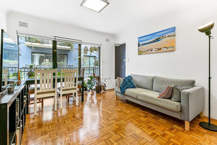 8/56 Cambridge Street, Stanmore 2048, NSW Apartment Photo