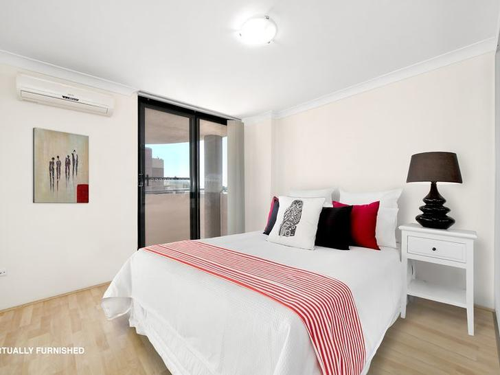 47/8-12 Market Street, Rockdale 2216, NSW Unit Photo