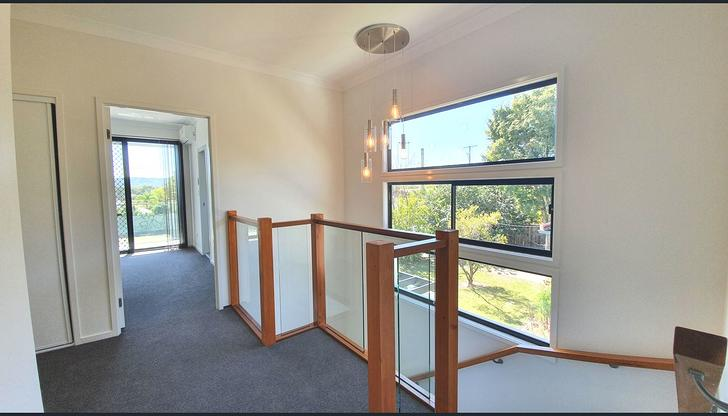 2/993 Boundary Road, Coopers Plains 4108, QLD Townhouse Photo