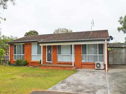 54 Yimbala Street, Killarney Vale 2261, NSW House Photo