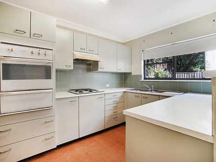 1/16-22 Lyall Street, Leichhardt 2040, NSW Townhouse Photo