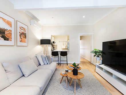 57 Devon Street South, Goodwood 5034, SA House Photo